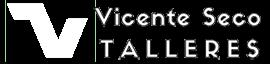 Talleres Vicente Seco